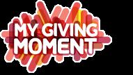 mygivingmoment-logo