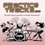 Practice Tracks
