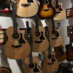 rent a guitar