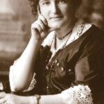 Nelli McClung